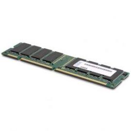 Ram Lenovo 8GB 00D5016