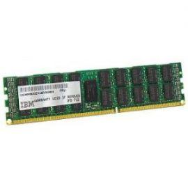 Ram Lenovo 8GB 46W0788