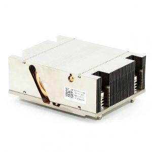 Dell Heatsink for PowerEdge R530