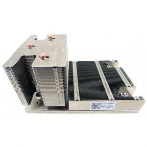 Dell Heatsink for PowerEdge R730