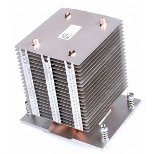 Dell Heatsink for T430