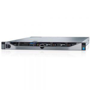 Dell PowerEdge R630 2620