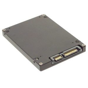 Dell SSD 240GB Hot-Plug Chassis