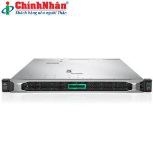 HPE DL360 Gen10 S4114 867959-B21