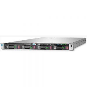 HPE DL360 Gen9 8SFF 755258-B21-2620