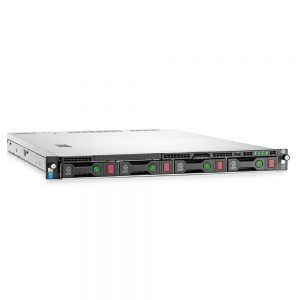 HPE DL60 Gen9 4LFF 777403-B21-2620