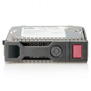HPE HDD 6TB 846514-B21
