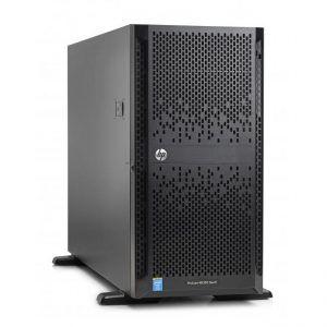 HPE ML350T09 Gen9 8SFF 754536-B21