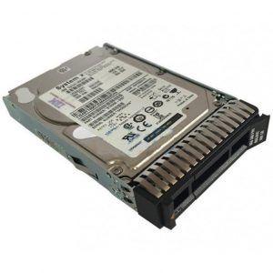 Lenovo HDD 3.5in 2TB 81Y9794