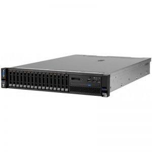 Lenovo X3650 M5 8871C2A