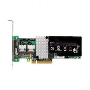 ServeRAID M1200 Series Zero - 00AE930