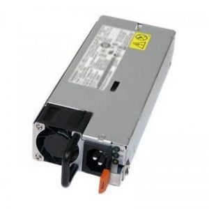 System 550W High Efficiency Platinum AC Power Supply 00AL533