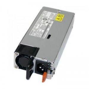 System 550W High Efficiency Platinum AC Power Supply 00AL533