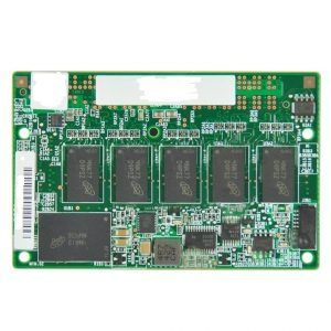 ServeRAID M5200 Series 2GB - 47C8664