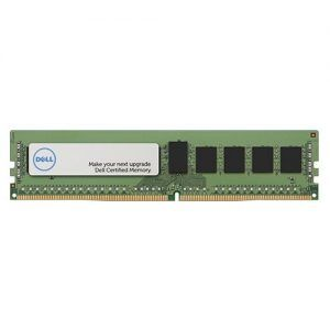 Ram Dell 16GB 2 Socket