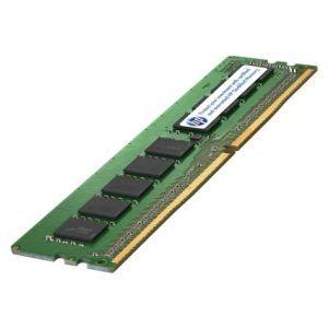 Ram HPE 8GB 805669-B21