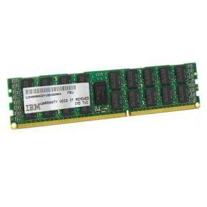 Ram Lenovo 16GB 46W0817
