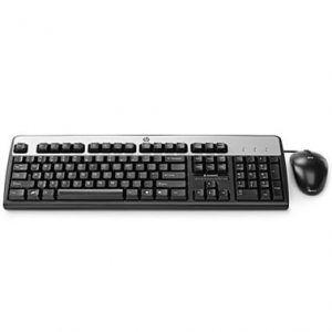 USB HPE 672097-373