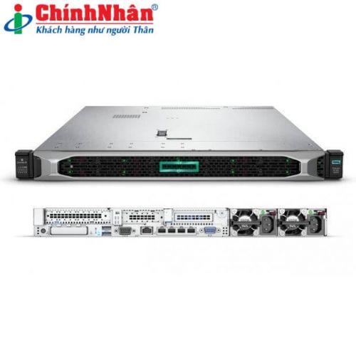 HPE DL360 Gen10 S4108 867959-B21