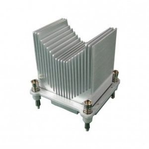 Dell Heatsink for T630