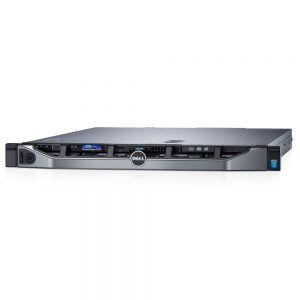 Dell PowerEdge R330 1280