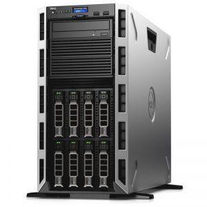 Dell PowerEdge T430 2620