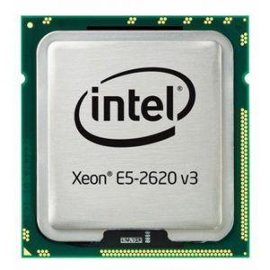 HPE DL380 Gen9 Intel Xeon E5-2620v3