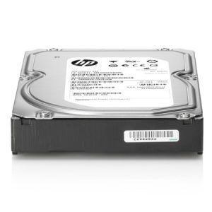 HPE HDD 1TB 843266-B21