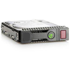 HPE HDD 300GB 737261-B21
