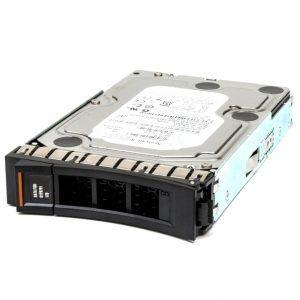 Lenovo HDD 3.5in 1TB 81Y9790