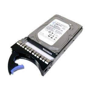 Lenovo HDD 3.5in 1TB 81Y9806
