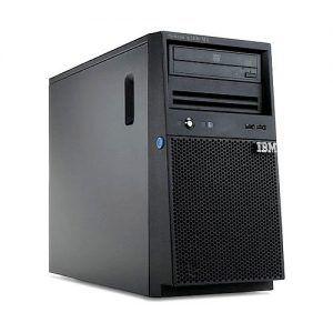 Lenovo X3100 M5 5457B3A