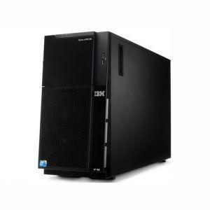 Lenovo X3500 M5 5464C2A