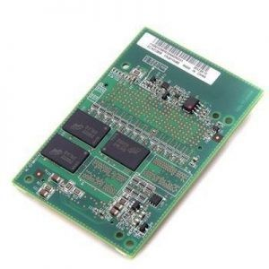 ServeRAID M5200 Series 1GB - 47C8660