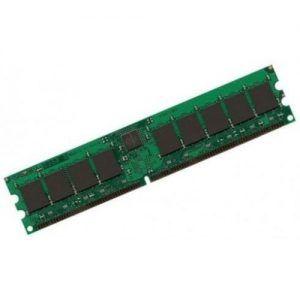 Ram Lenovo 16GB 46W0829