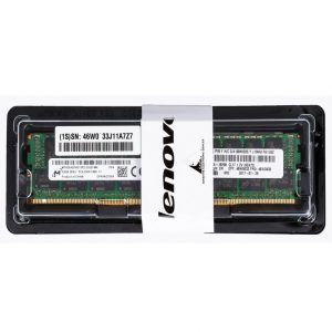 Ram Lenovo 32GB 46W0833