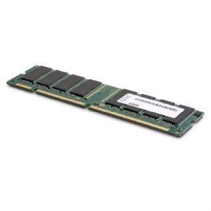 Ram Lenovo 4GB 46W0809