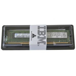 Ram Lenovo 8GB 46W0821
