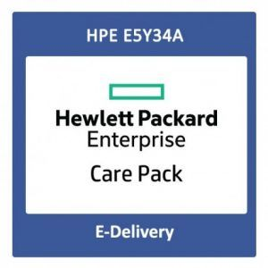 Software HPE E5Y34A