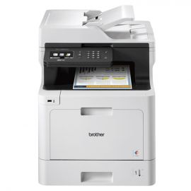 Máy in Color laser AIO Borther MFC-L8690CDW