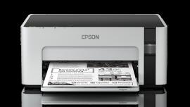 Máy in phun Epson M1100