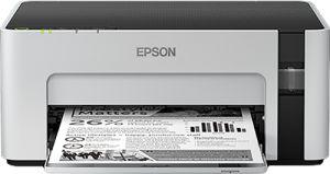 Máy in phun Epson M1120