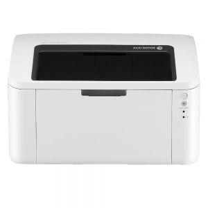 Máy in đơn sắc A4 DocuPrint FX P115W TL300885