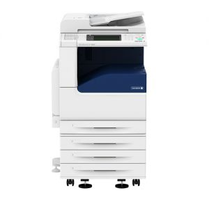 Fuji xerox Docucentre V3065 CP