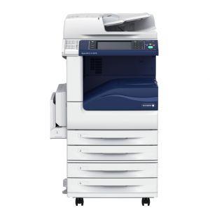 Fuji xerox Docucentre V5070 CPS