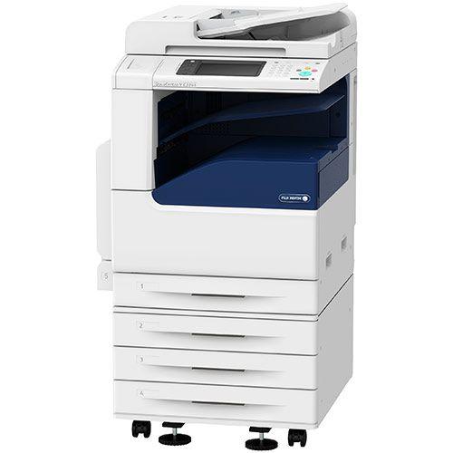 Fuji xerox Docucentre V2265 CP