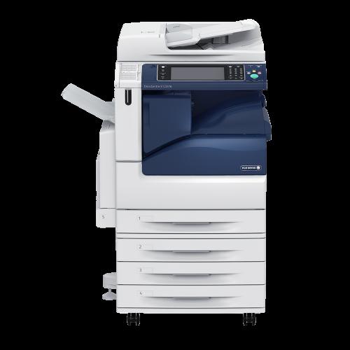 Fuji xerox Docucentre V3065 CPS