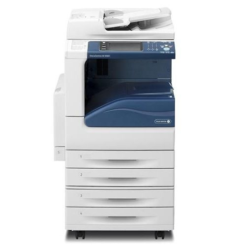 Fuji xerox Docucentre V6080 CPS