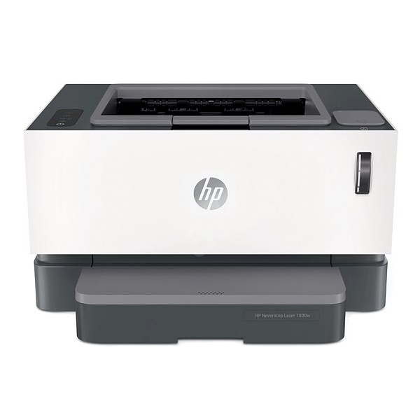 HP Neverstop Laser 1000W 4RY23A