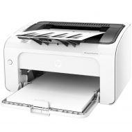 HP LaserJet Pro M12W T0L46A